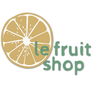 Le Fruit Shop